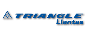 logo-triangle